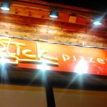 bellver-de-cerdanya-pizzeria-pizzastick-01