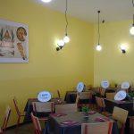 bellver-de-cerdanya-pizzeria-pizzastick-024