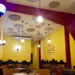 bellver-de-cerdanya-pizzeria-pizzastick-03