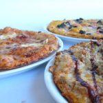bellver-de-cerdanya-pizzeria-pizzastick-05