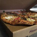escadarcs-pizzeria-pizzastick-03