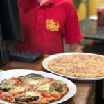 pizzeria-pizza-stick-puigcerda-cerdanya-22